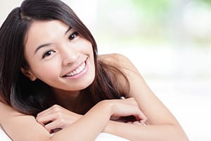 Cosmetic Services, Cobourg Dentist