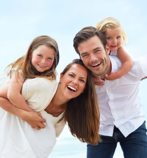 Fillings & Cavities, Cobourg Dentist